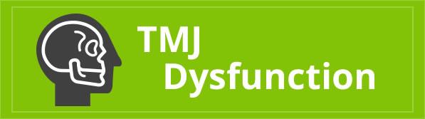 banner-tmj-dysfunction