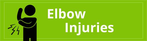 elbow-injuries