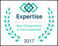 Expertise - Best Chiropractors in Fort Lauderdale