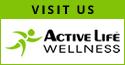 Chiropractor Plantation Active Life Wellness