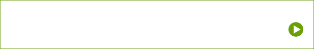 Vitality - PRP with Laser Therapy