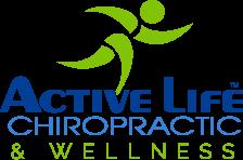 Active Life Chiropractic & Wellness