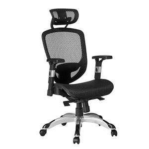 Hyken - Perfect desk chair