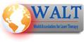 Member of WALT