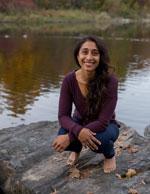 Dr. Virinder Kasbia Chiropractor