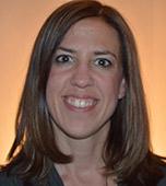 North East Chiropractor, Dr. Heather Blackiston