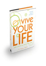 Envive Your Life Book
