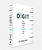 Digit Cover