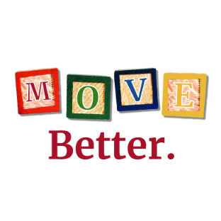 MoveBetter 312x312