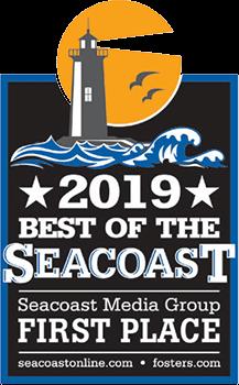 seacoast award