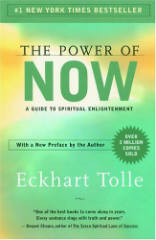 Eckhart-Tolle-The-Power-Of-Now-Review