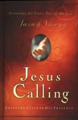 Jesus_Calling_Sarah_Young