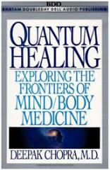 QuantumHealing