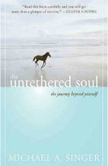 The_Untethered_Soul_The_Journey_Beyond_Yourself_Michael_Singer