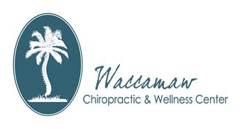 Waccamaw Chiropractic & Wellness Center logo - Home