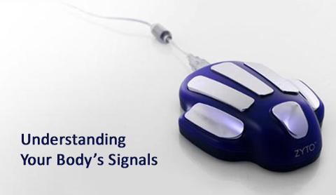 Understanding Your Body's Signals with Biofeedback