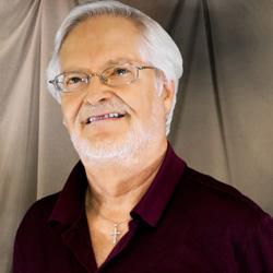 ChiroHealth Dr. Roger Andersen, DO