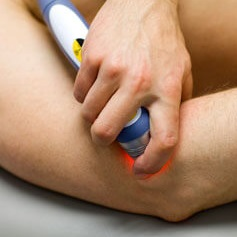 elbow-laser-therapy-23