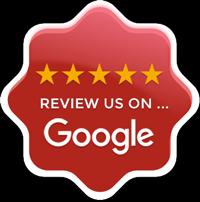 google-reviews-9-s
