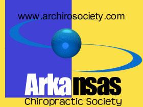Arkansas Chiropractic Society (ACS)