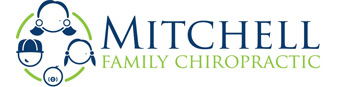Mitchell Family Chiropractic logo - Home