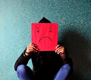 unhappy-image