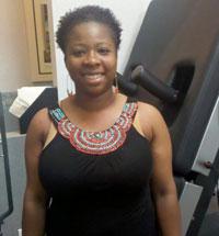 patchogue-chiropractor-testimonial-Lenee Graham