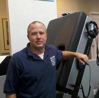 Patchogue Chiropractor : Dr. Andrew Ferrago : Testimonials