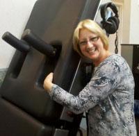 Patchogue Chiropractor : Dr. Andrew Farrago : Testimonials