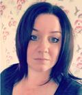 Katie Smith Hull acupuncturist