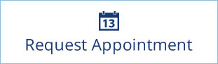 SB - Request Appointment