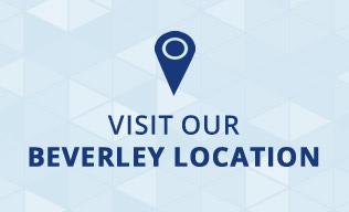 Visit {PRACTICE NAME} in Beverley