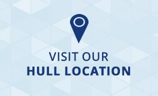 Visit {PRACTICE NAME} in Hull