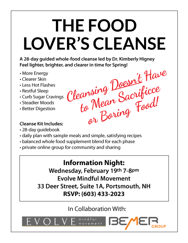 Food-Lovers-Cleanse-Poster-Back-Portsmouth