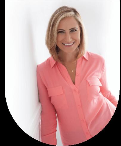 Meet Dr. Kimberly Higney