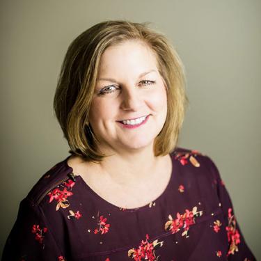 Chiropractor Ottawa, Dr. Cheri Jung