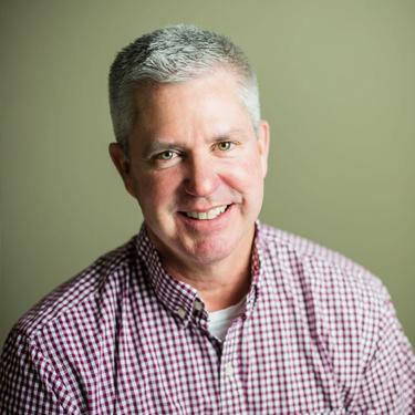 Chiropractor Ottawa, Dr. Michael Hiatt