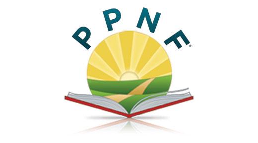 PPNF_logo_text_over_logo_520x290