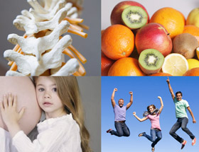 Chiropractic Care at Vital Spines