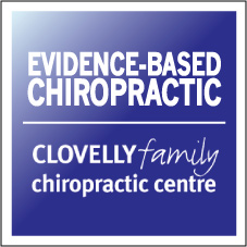 Evidence-based Chiropractic