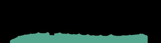 Martin Chiropractic Clinic logo - Home