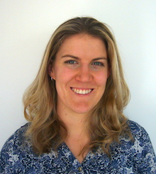Dr Julia Thomson Hamilton Chiropractor