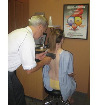 codiac-chiropractic-scan
