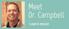 Meet Dr.