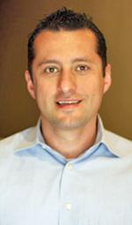 Corona Chiropractor Dr. Vic Ortiz