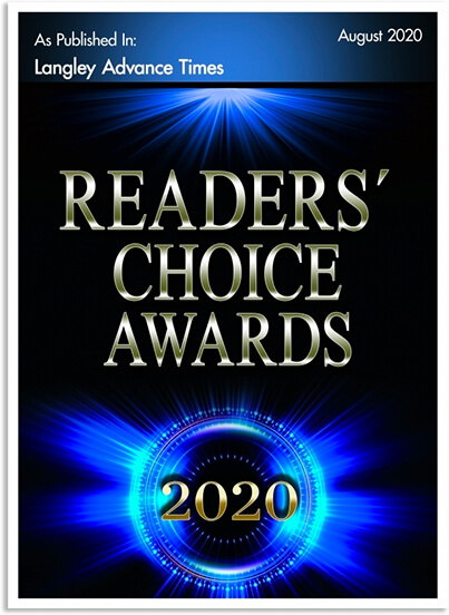 banner-reader-choice