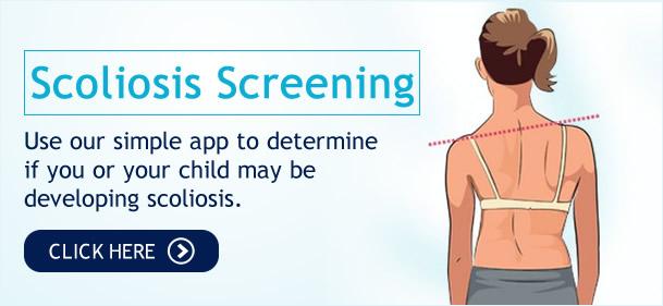 scolispine-scoliosis-screening