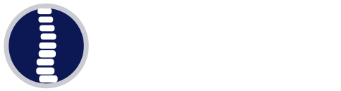 Wheeler Family Chiropractic logo - Home