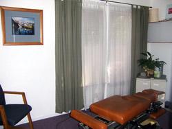 Santa Clara Chiropractic Care