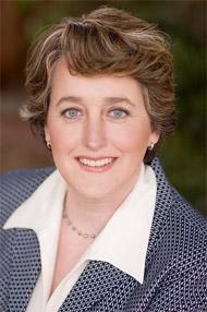 Dr. Heather Shaw
